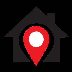 Pensare Casa Immobiliare