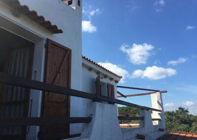 Sorso Villa Indipendente Eden Beach